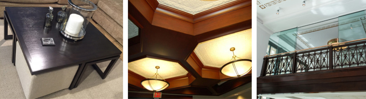 Millwork Image 3